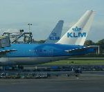 Air France KLM Traffic Results October 2009