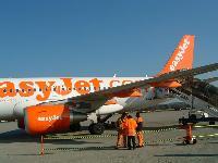 EasyJet stellt größten Sommerflugplan aller Zeiten vor