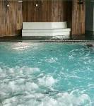 CORINTHIA HOTEL LISBON INAUGURATES STATE OF THE ART MALO SPA