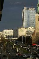 Successful outcome for tourism in Berlin