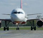 Air Mauritius nimmt neuen A330-200 in Empfang