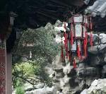 Stopover-Angebot in Taiwan noch bis Ende März 2010