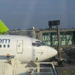 AirBaltic Launches Two New Routes from Lappeenranta, Finland