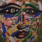 "Ausstellung: ""Kunst trotz(t) Armut"""