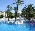 Riu Hotel belegt bei Profi-Hotelempfehlungen Spitzenplatz-  Reiseprofis wählen beste Hotels in Portugal und Madeira