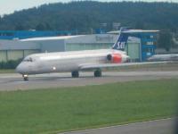 Blue1: Neue Strecken nach Kittilä und Helsinki mit der SAS-Tochtergesellschaft