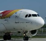 IBERIA ADDS FLIGHTS TO LATIN AMERICA AND THE USA