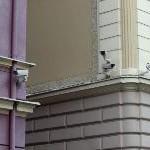 Sicherheit für nur 3 Euro am Tag DERPART bietet seinen Vertriebspartnern und Kunden Fernüberwachung gegen Einbruch und Vandalismus