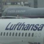 United Airlines nimmt Verbindung Rom – Chicago auf
