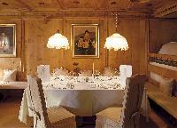 Südtirol: Auszeichnungen für Gastronomen und Winzer