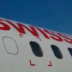 Lufthansa-Tochter Swiss bietet Spezialtarife zu weltweiten Zielen