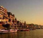 """Mythos Ganges"""", eine der neuen Touren im Indien-Programm von Lotus Travel"""