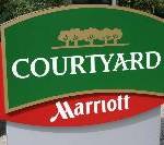 Marriott schützt die Umwelt – und das zertifiziert