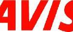 """Avis Team gewinnt die """"Südafrika-Challenge 2009"""". Prominente Begleitung: Wolke Hegenbarth"""