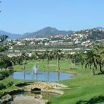 Spanien: Neue Golfbroschüre