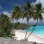 Barbados Tourism Authority  in Europa unter neuer Leitung