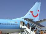 TUI AG im Rumpfgeschäftsjahr 2009 trotz Wirtschaftskrise erfolgreich