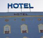 Accor-Hotels: Konzern-Spaltung beschlossen