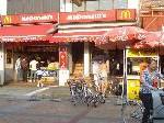 Suche nach der kulinarischen Vielfalt Honk Kongs: Guidebooks sollen Touristen helfen