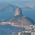 Gateway Brazil stellt neue Internetpräsenz mit erweitertem Angebot vor
