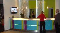 Etap Hotel, Marktführer im Budget-Segment, eröffnet sein 400. Hotel in Europa