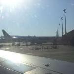 Mit Singapore Airlines für nur 379 Euro nach New York
