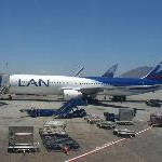 TAM expands its agreement with LAN Argentina