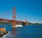 January and February 2010: What's New in San Francisco?