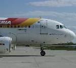 """Nach Airline Pleite von """"Air Comet"""": Iberia bietet 20.000 Sitze zusätzlich nach Lateinamerika"""