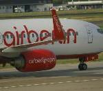 Air Berlin: Vier neue Verbindungen nach Rimini