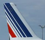 Air France: Passenger business
