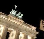Schmitz: Friedrichstadtpalast weiter auf Erfolgskurs