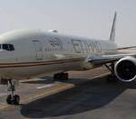 Nachhaltiges Engagement bei Etihad: Airline setzt sich für Verwendung von Biobrennstoffen ein
