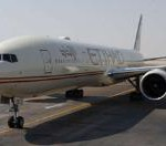 Etihad erhält ersten Airbus A330-300