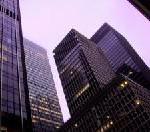 New York City bleibt das beliebteste US-Ziel für internationale Besucher