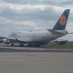 Lufthansa will ab Sommer Flüge in den Irak anbieten