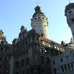 Deutschland 1% mehr Gästeübernachtungen im November 2009