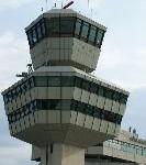 Zutrittsausweise der Berliner Flughäfen nicht kopierbar