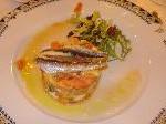 Spanien erstrahlt im Glanz von 195 Sterne-Restaurants
