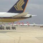 Neue Auszeichnung: Beste Business Class nach Fernost und Australien für Singapore Airlines