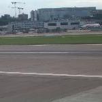 Zürich Sommerflugplan 2010: Mehr Destinationen, mehr Frequenzen