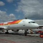 IBERIA LAUNCHES CAMPAIGN FOR HAITI RELIEF DONATIONS FROM CUSTOMERS