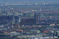 8. Markt der Sinne – Ostern 2010: Kunst, Handwerk und Lifestyle  vom 03. – 05. April