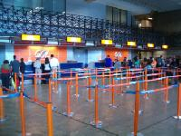 GOL Announces Launch of Regular Flights to Bauru