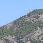 Neue Wanderreise in der Verdonschlucht und eine neue Radreise auf Korfu