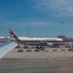 Individueller Betreuungsservice von TAP Portugal  am Flughafen Lissabon