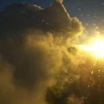 Ameropa Pionier in Sachen CO2-freier Reise