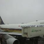Flüge in der mehrfach ausgezeichneten Singapore Airlines Business Class ab 1.869 Euro nach New York, ab 2.649 Euro nach Asien und ab 3.560 Euro nach Australien