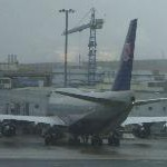 "United Airlines erhält Prädikat ""Preis-Leistungstipp"""