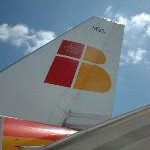 IBERIA OFFERING THREE ADDITIONAL BUENOS AIRES FLIGHTS EACH WEEK